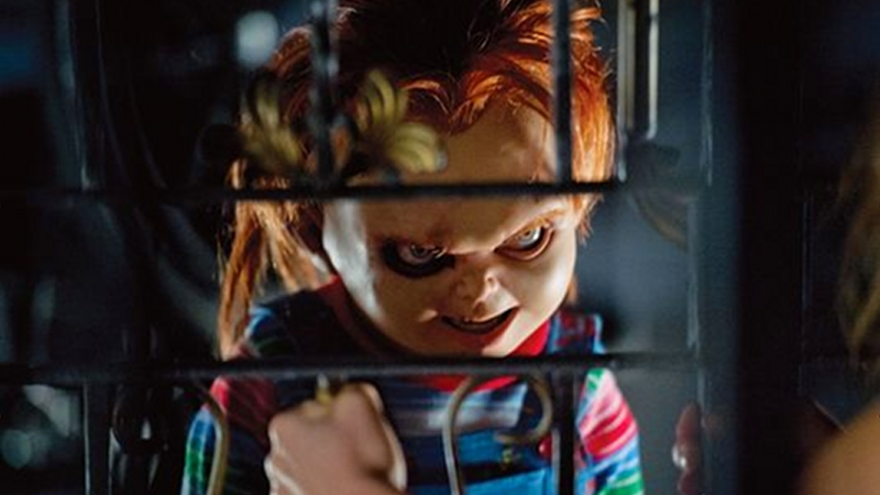 cult-of-chucky-story-details-release-date-223166