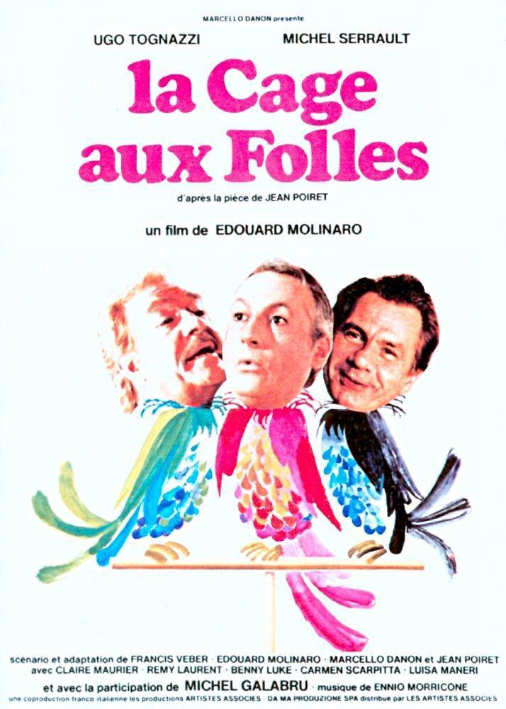 la_cage_aux_folles-837791023-large