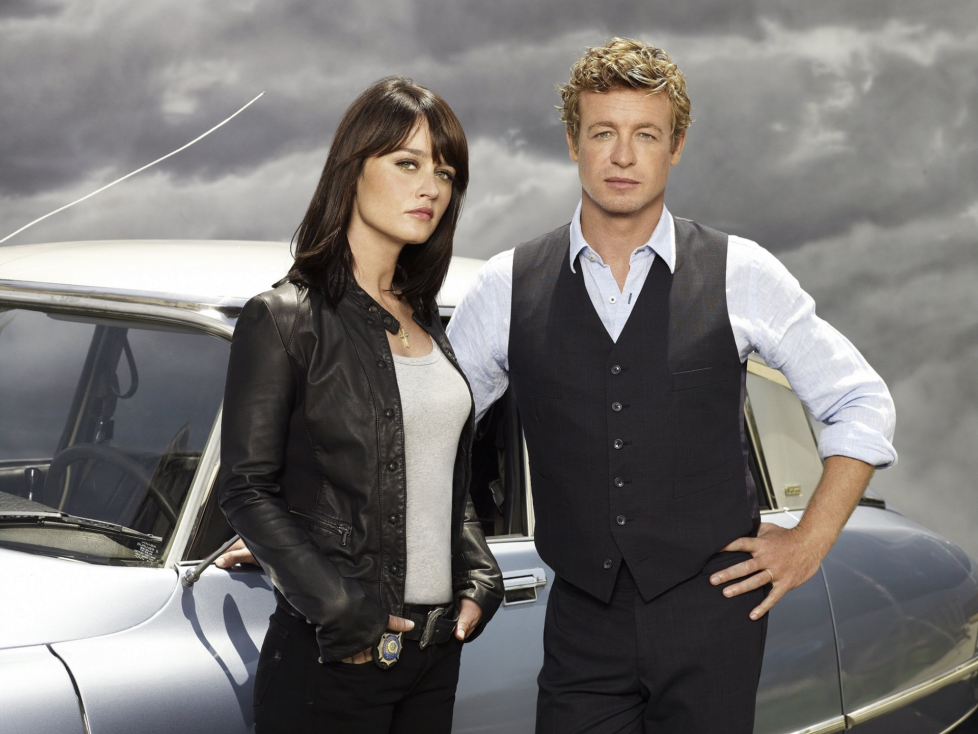 SPA-Mentalist, The S02 (5)