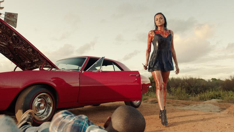 trailer-for-syfys-awesome-new-grindhouse-tv-series-blood-drive-social.jpg