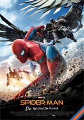 5899-spider-man-de-regreso-a-casa_168