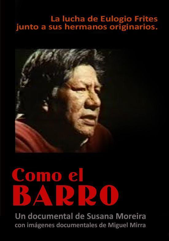 como_el_barro-546609014-large