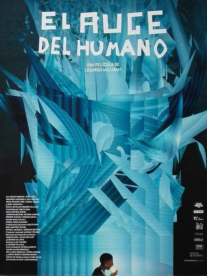 el_auge_del_humano-367964029-large