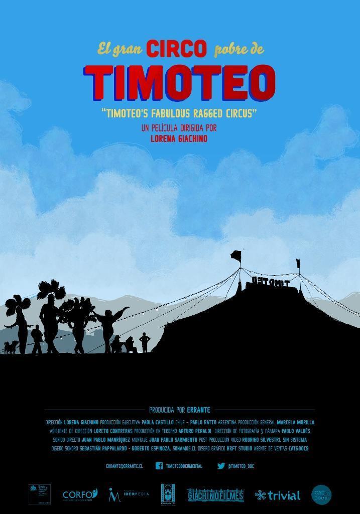 el_gran_circo_pobre_de_timoteo-186507259-large