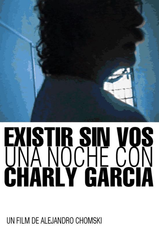 existir_sin_vos_una_noche_con_charly_garcia-268750619-large