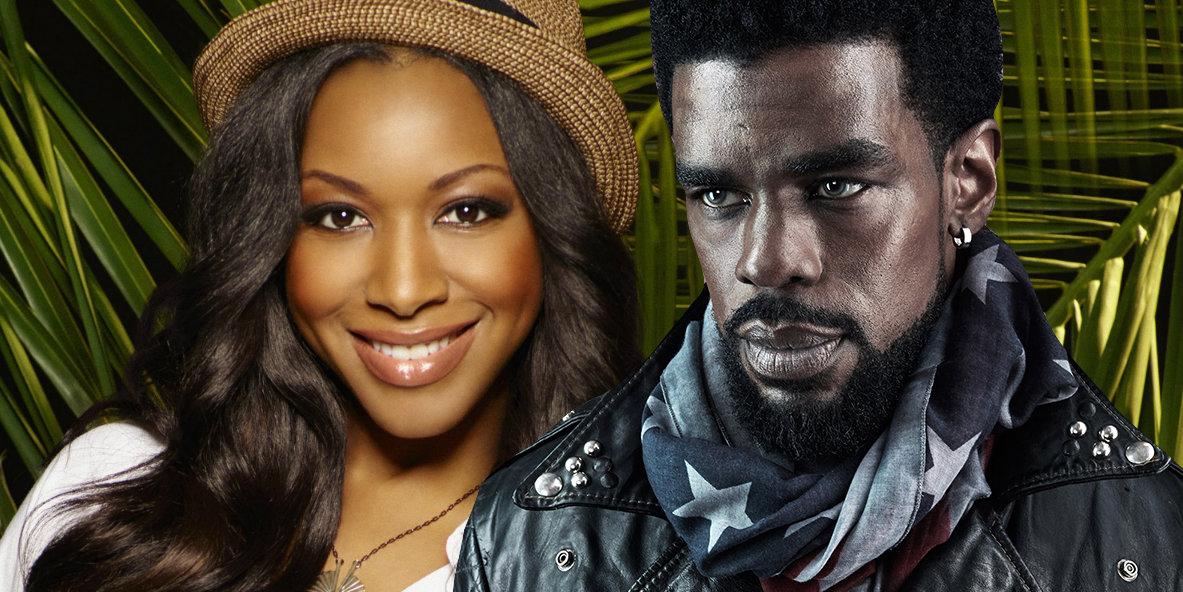 Luke-Cage-Season-2-Gabrielle-Dennis-Mustafa-Shakir