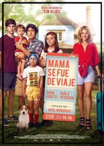 mama_se_fue_de_viaje-988777204-mmed