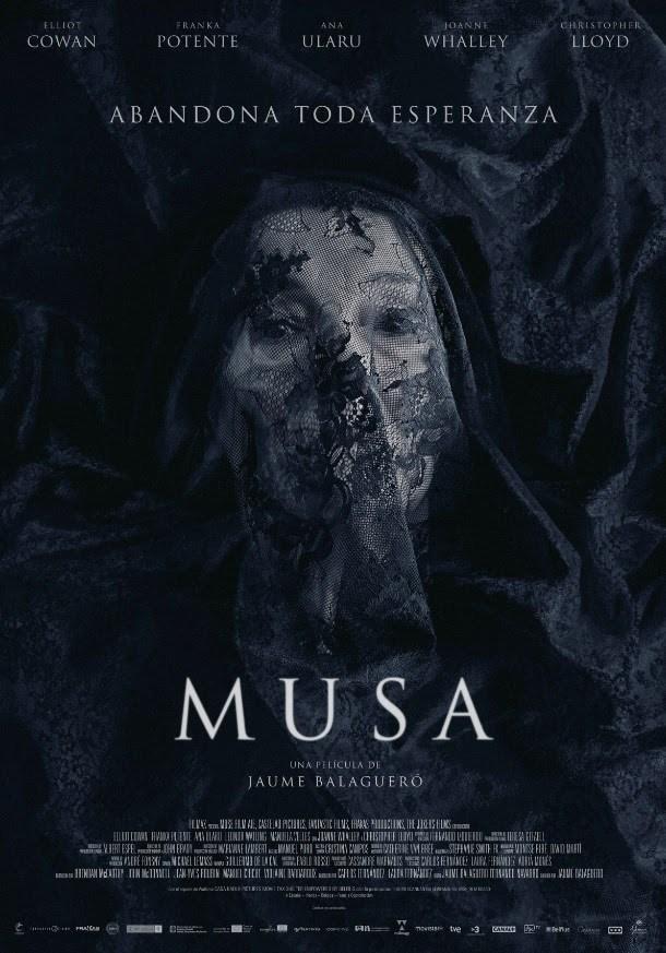 musa_muse-587098497-large
