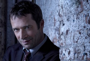 the-following-james-purefoy-1