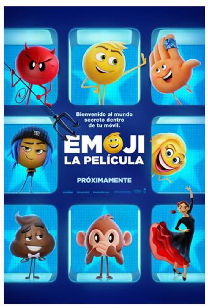 Emoji-película-cine-Jaén24h