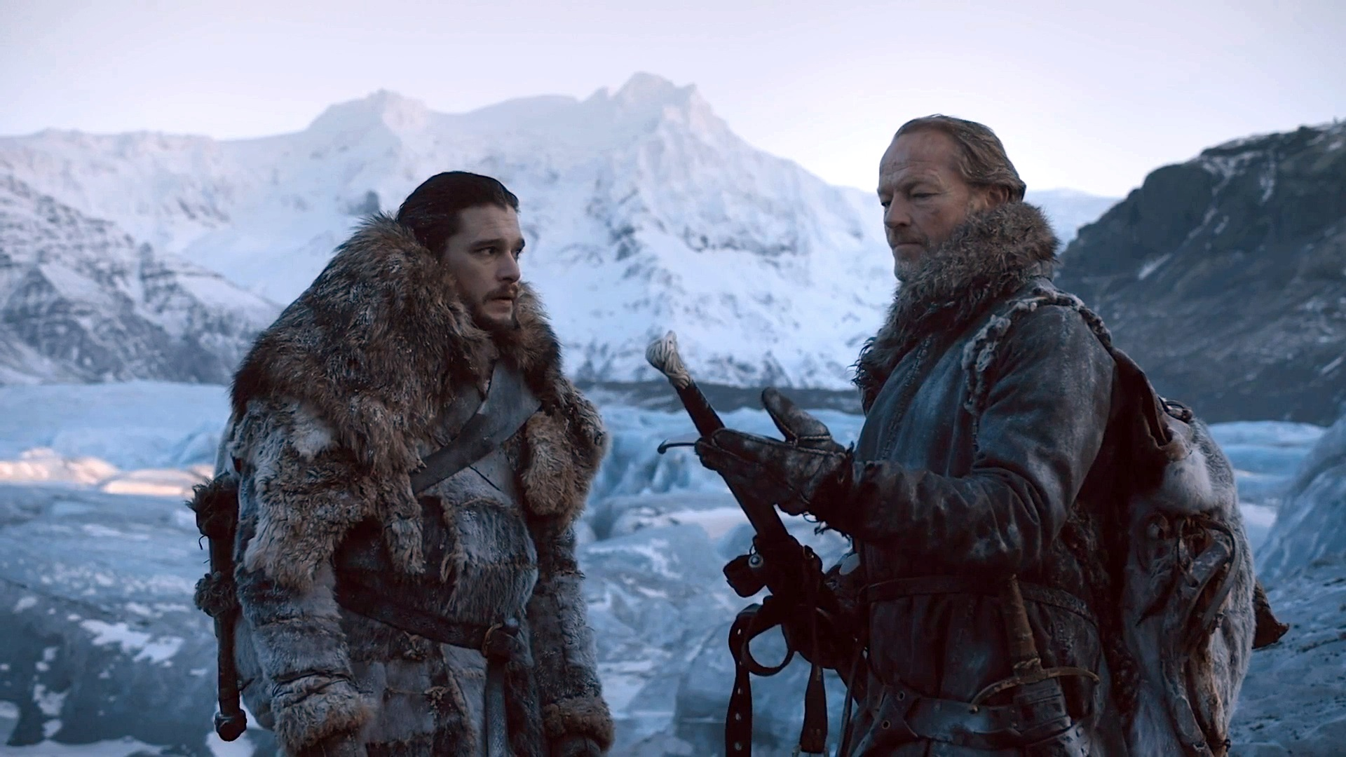 Game-Of-Thrones-7x06-Beyond-the-Wall-1