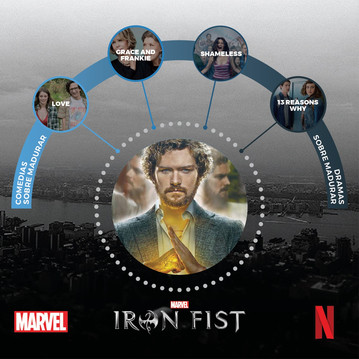 IronFist.jpg
