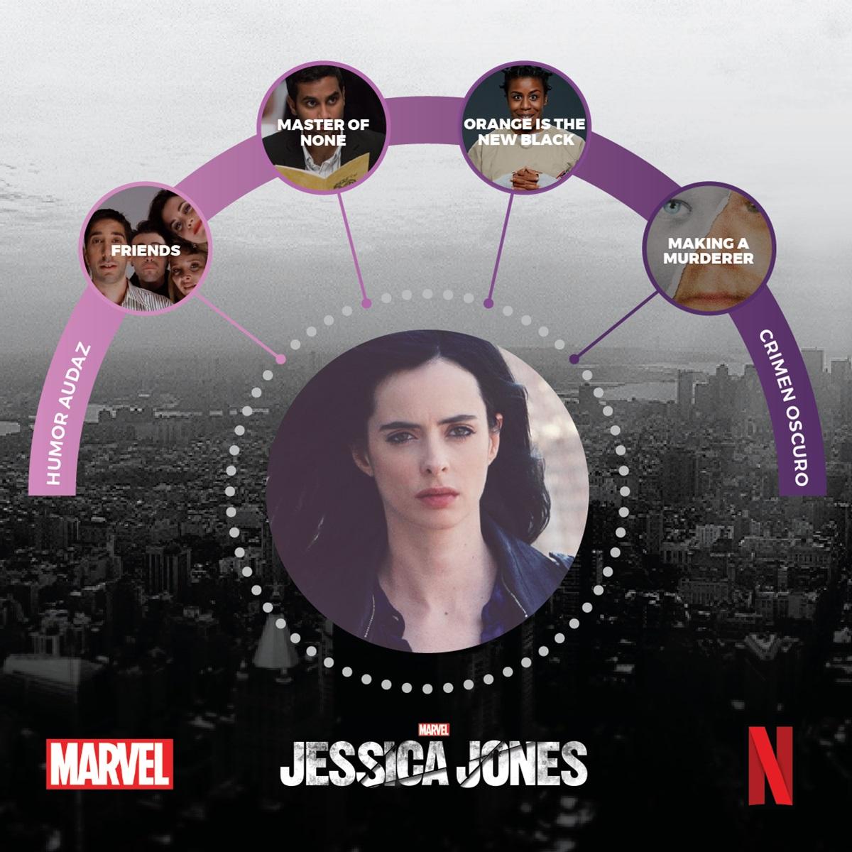 JessicaJones.jpg