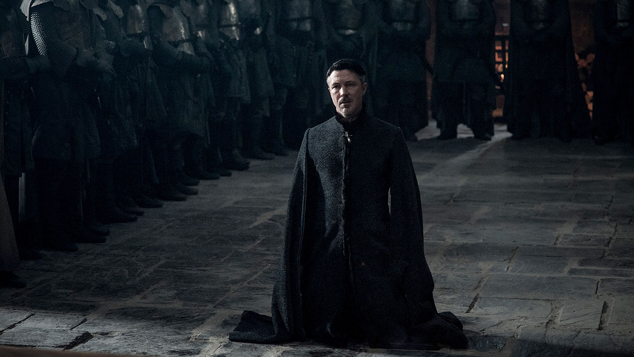 game-of-thrones-season-7-finale-littlefinger_1503898184783