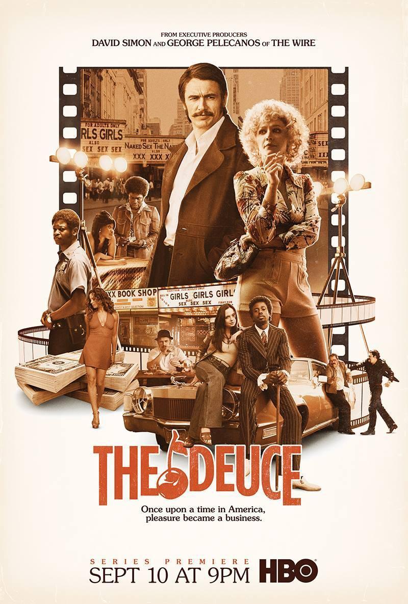 the_deuce_tv_series-722953068-large