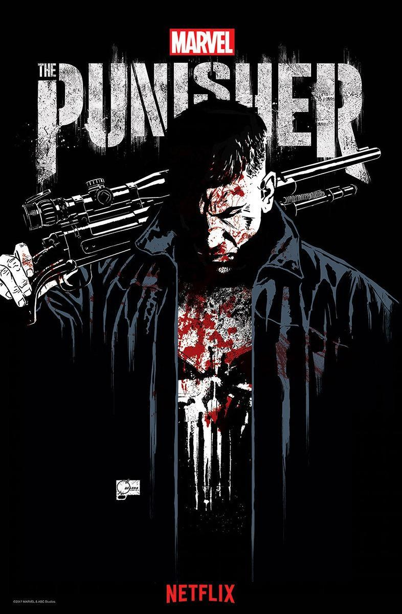 the_punisher_tv_series-888303566-large