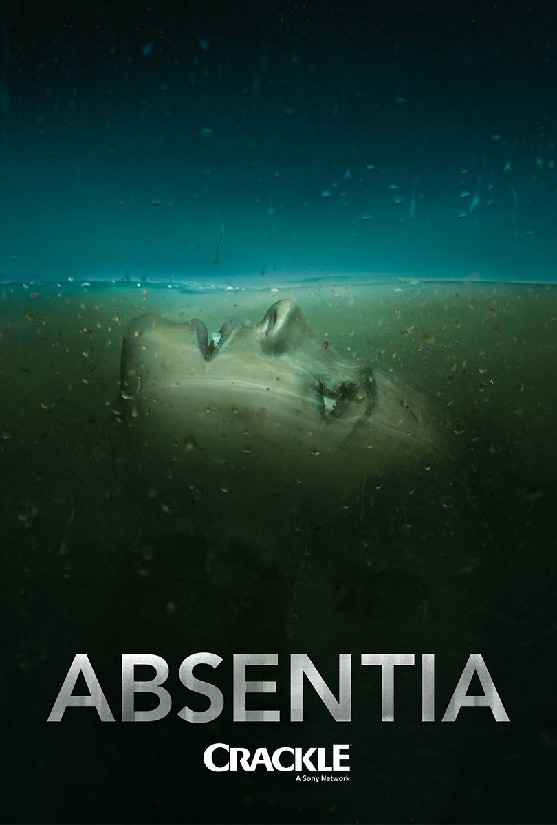 Absentia 11