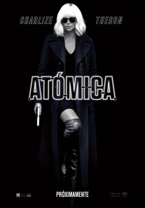 [REVIEW] Atómica