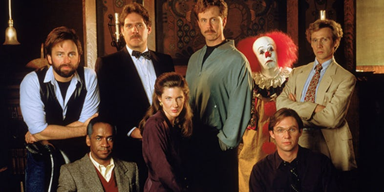 It-1990-Cast-Photo.jpg