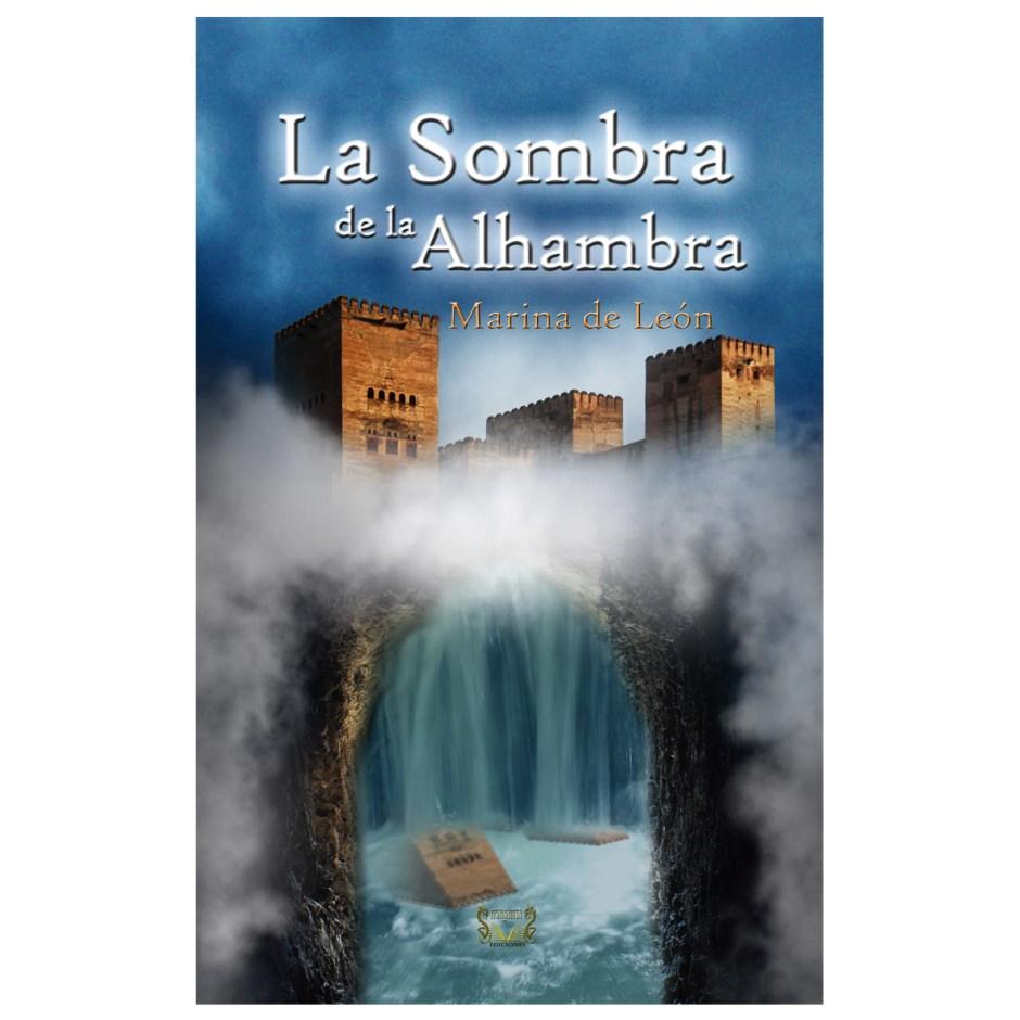 LA-SOMBRA-DE-LA-ALHAMBRA