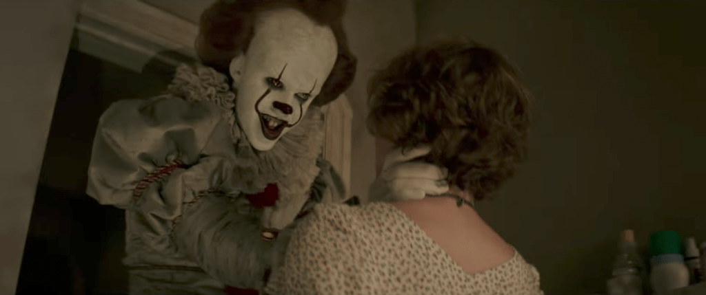 it-trailer-pennywise-images-11-1024x429.png