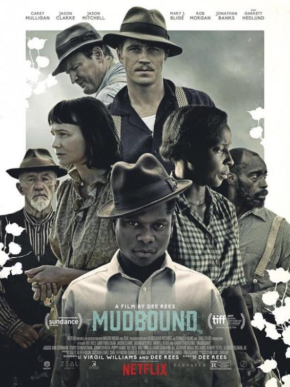mudbound-639970006-large