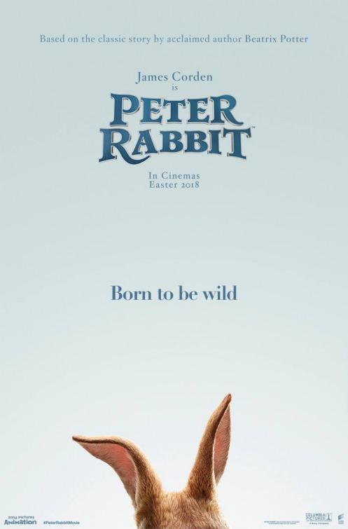 peter_rabbit-719354229-large