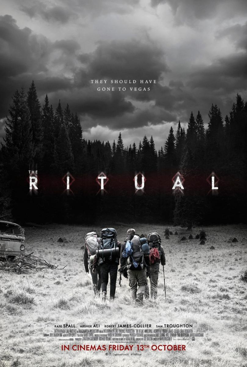 the_ritual-682266832-large