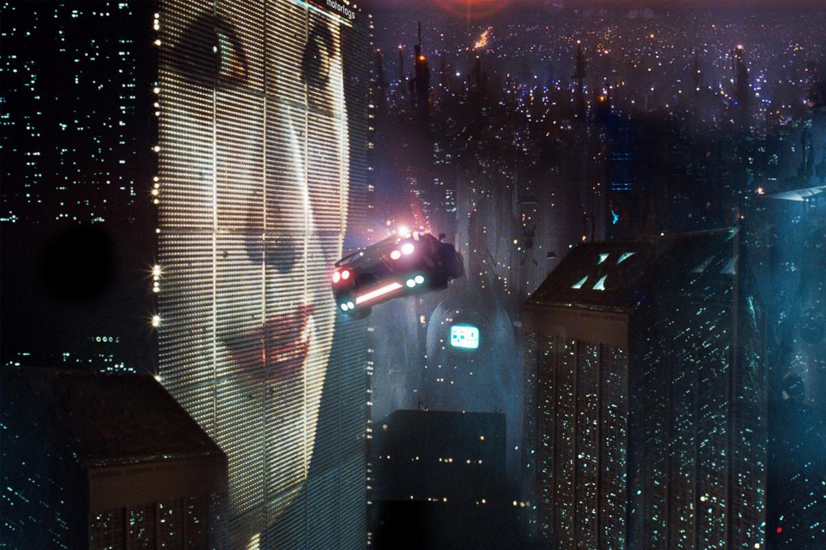Blade-Runner-1200x800-c-default.jpg