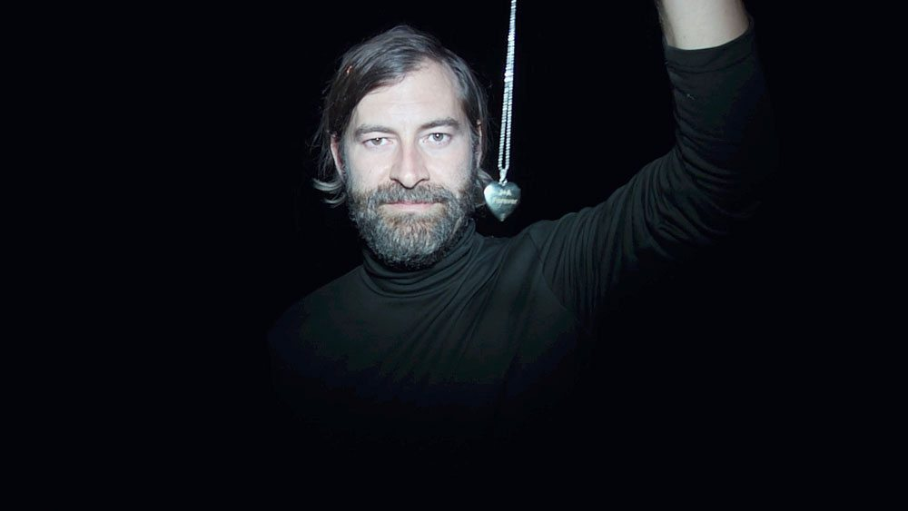 Creep2_Still-23_Mark-Duplass-_Photo-Cred-Desiree-Akhavan.jpg