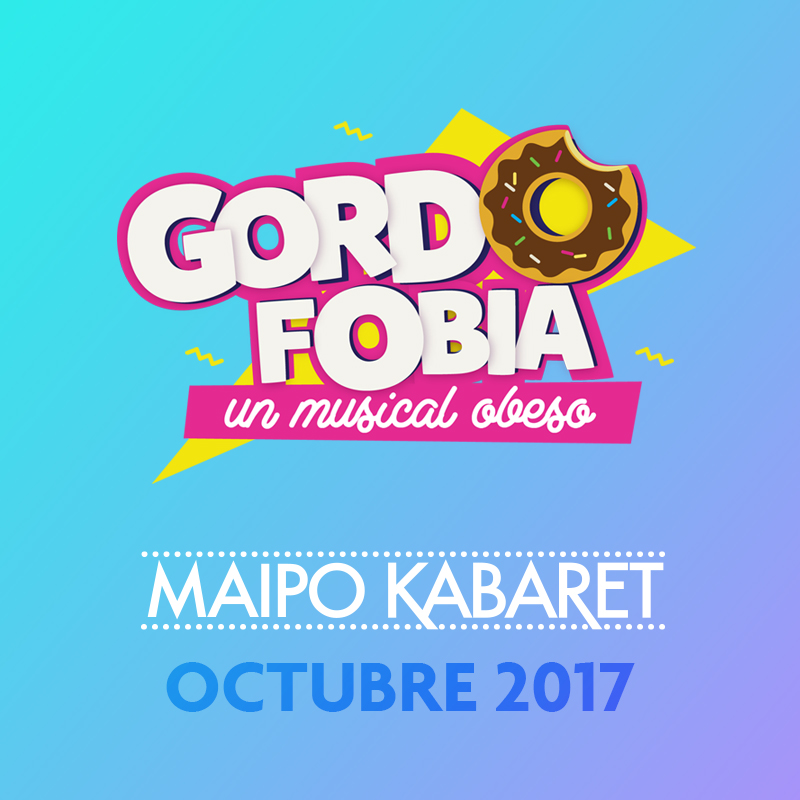 GFBA POST_MAIPO