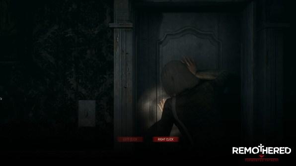 Gameplay Screenshot 18