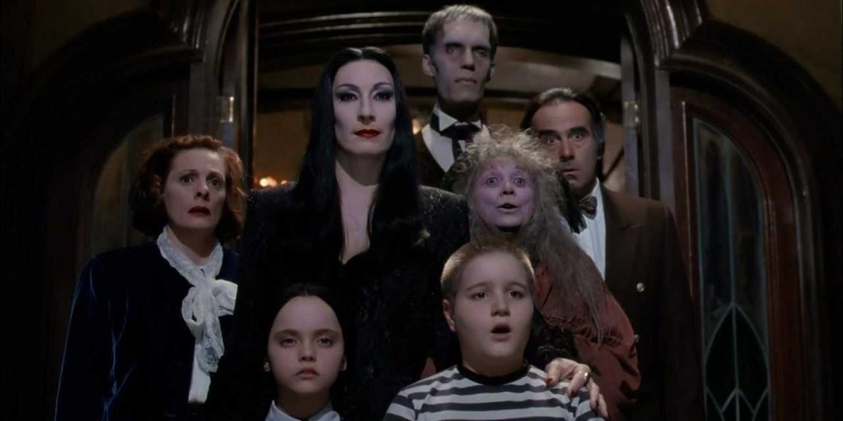 addams-family-is-getting-an-animated-reboot.jpg