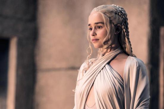 daenerys-targaryen-quotes.jpg