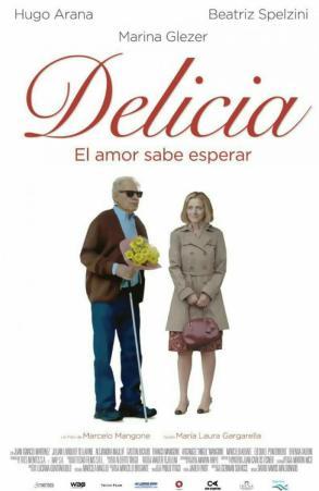 delicia-279417978-large