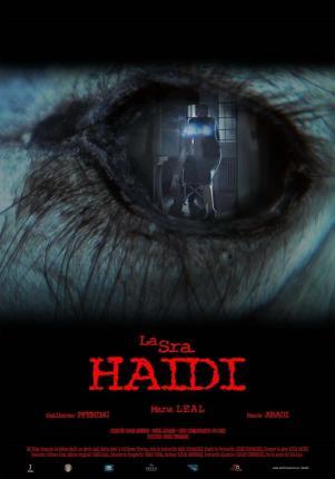 la_senora_haidi-741811381-large