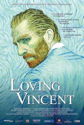 loving_vincent-903551620-large
