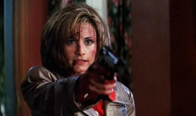 scream-1996-gail-weathers-courtney-cox-gun-safety.jpg
