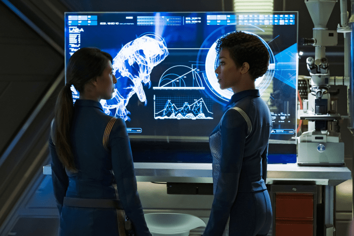 star-trek-discovery-The-Butcher's-Knife-Cares-Not-for-the-Lamb's-Cry-Review-landry-700x467