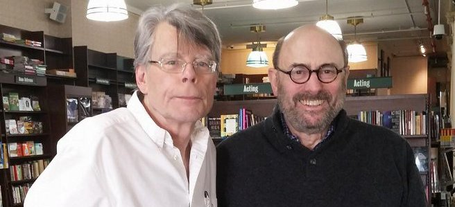 stephen-king-peter-straub.jpg
