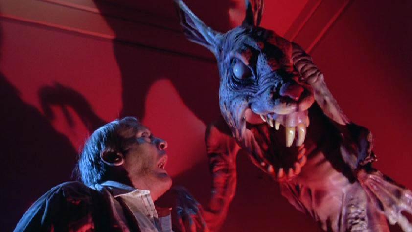 the-twilight-zone-movie-1983-its-a-good-life-bunny.jpg
