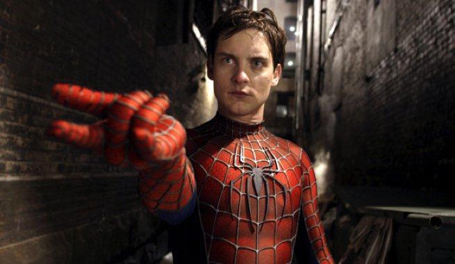 tobey-maguire-spider-man_0.jpg