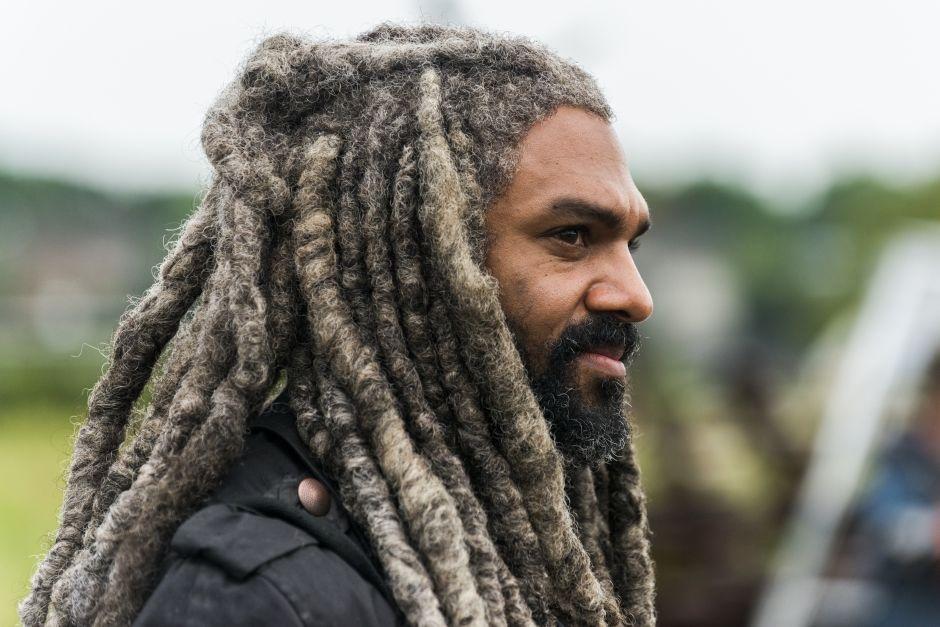 AMCs-The-Walking-Dead-Season-8-Episode-3-Monsters-Ezekiel.jpg