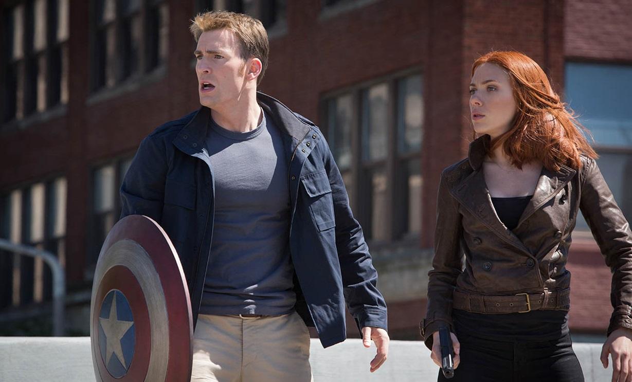 Capitán-América-El-soldado-de-invierno-Película.jpg
