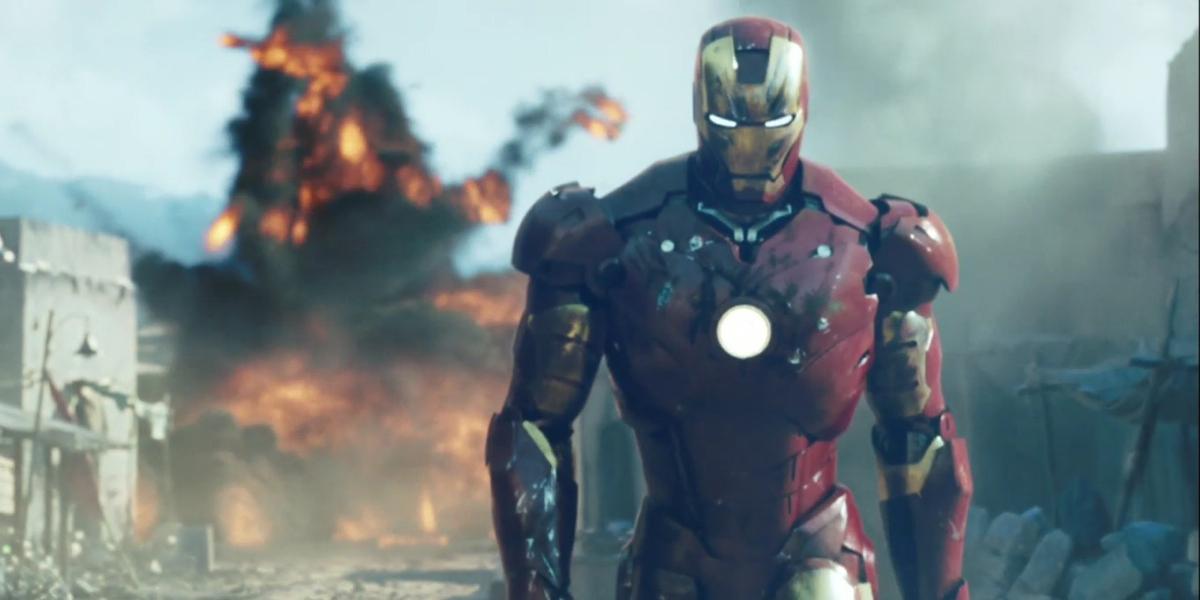 Greatest-Superhero-Films-Iron-Man-1