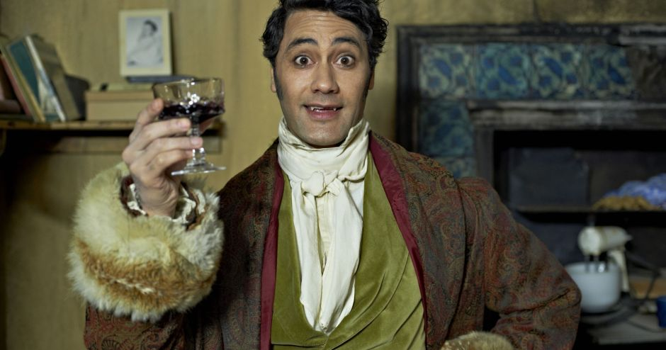 Taika-Waititi-in-What-We-Do-in-the-Shadows.jpg