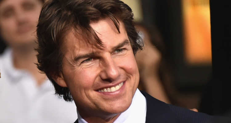 acn_Tom-Cruise-Mike-Coppola-Staff-Getty.jpg