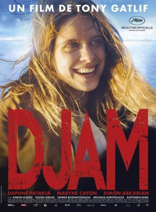 djam-149163952-large