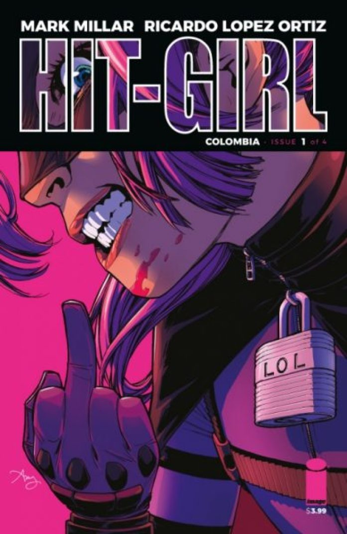 hitgirl-issue1-covera-amyreeder-colombia-390x600