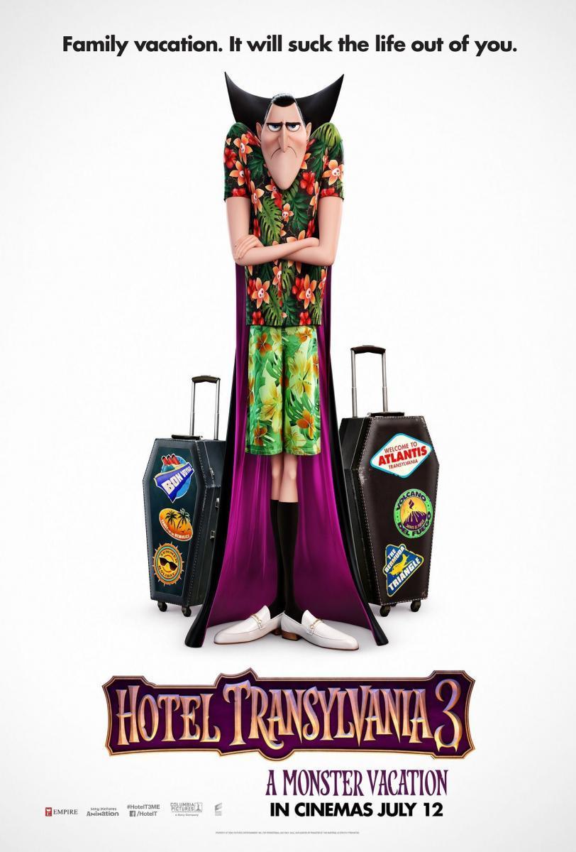 hotel_transylvania_3_summer_vacation-517098220-large